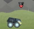 טנק בלתי עציר 3