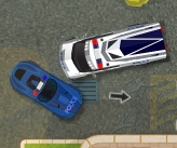 PoliceStationParking2