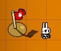 BunnyFlags