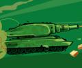 מלחמת הטנקים 2