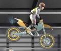אופנוע שטח 5