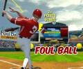 בייסבול בלאסט