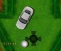 גולף מכוניות