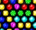 באבלס יהלומים