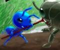 BugWar2