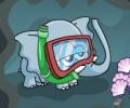 משימת הפיל