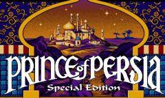 PrinceOfPresia