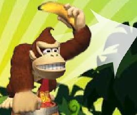 BananaBarrage