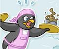 PenguinDinner