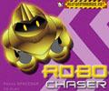 RoboChaser