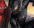 SpiderManDarkSide