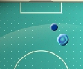 Air Hockey 2010