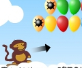 BloonsPP3