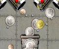 מכונת המטבעות