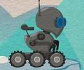 רובוט חוקר 3