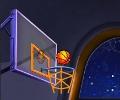 כדורסל-חלל