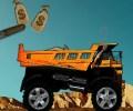 משאית הכסף