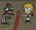 ZombieMayhem