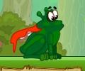 סופר צפרדע