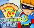 פיצה של אלופים