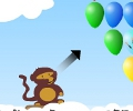 BloonsPP2