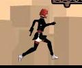 בבקשה תפסיקי לרוץ!