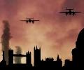 הקרב על בריטניה