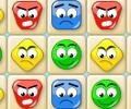 פרצופים ומשימות