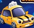 מונית קטנה ומגניבה