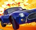 מכוניות קלאסיות 2