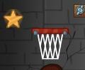 תותח הכדורסל 2