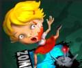 ZombieMinesweeper
