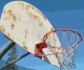צלף כדורסל