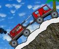 משימת הצלה בהרים 2