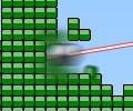 בלוסיקס 2: גרסת הגולשים