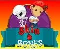 עור ועצמות: פרק 2