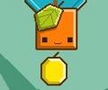 OrangeGravity2