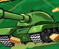 מלחמת הטנקים