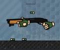 כלי-נשק 2