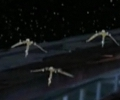 StarWars:TheCloneWarsGamesDroidsOver-Iego