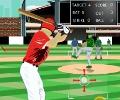 בייסבול מקצועני