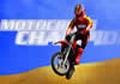 MotocrossChampions