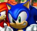SonicHeroesPuzzle