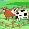 לנקות את החווה