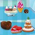 חנות העוגות