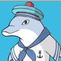 הלבישי את הדולפין
