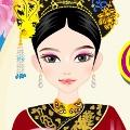 קסם סיני