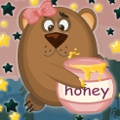 Sweet Honey: Level Pack
