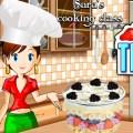 כיתת בישול: טריפל פירות