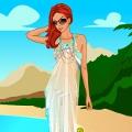 חופשה בחוף